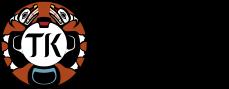 Tsain-Ko Group of Companies