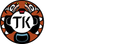 Tsain-Ko Group of Companies